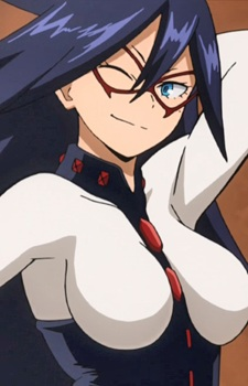 366576 - Boku no Hero Academia Season 1 720p Eng Sub x265