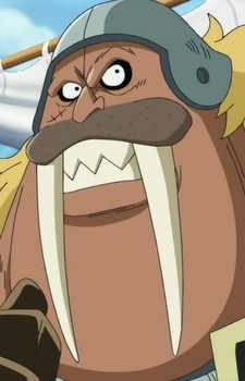 369184 - One Piece 480p Eng Sub