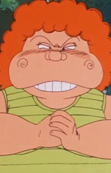 Inui, Kenko