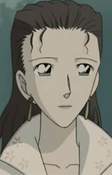 Inoue, Hiroko