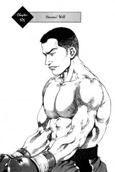 Naoto Sugawara