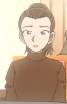 Kyoudou, Taeko