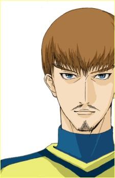 Ideguchi, Satoshi