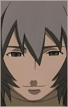 57469 - Naruto 480p BD Dual Audio 10Bit x265