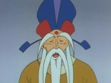 Kakuto-sensei