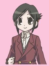 Mizubuchi