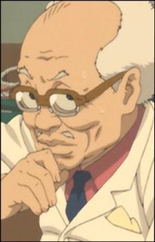 Torataro Shima