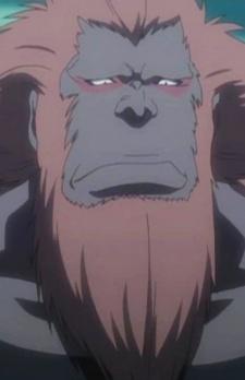 Houzukimaru