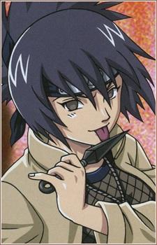 66177 - Boruto: Naruto Next Generations 720p Eng Dub x265 10bit
