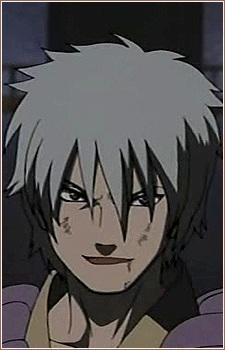 Genyuumaru