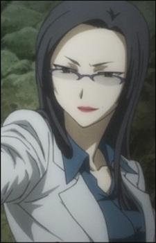 Yuri Natsume