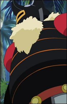 68795 - One Piece 480p Eng Sub
