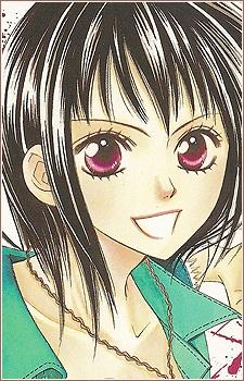 Chiemi Yusa