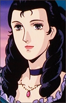 Magdalena von Westpfahle