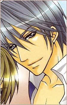 Sakaki, Shunsuke