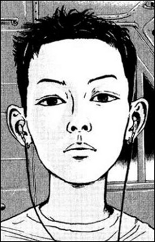 Captain Nimura