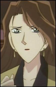 Torakura, Etsuko