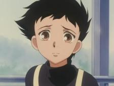 Harumi Mineo