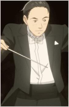 Katahira, Hajime