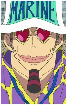 100666 - One Piece 480p Eng Sub