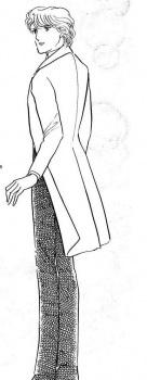 Shintaro Amano