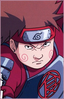 105421 - Boruto: Naruto Next Generations 720p Eng Dub x265 10bit