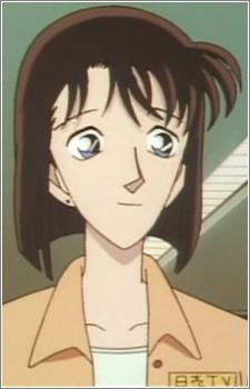 Asano, Aki