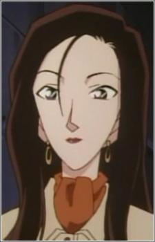 Mitsui, Mika