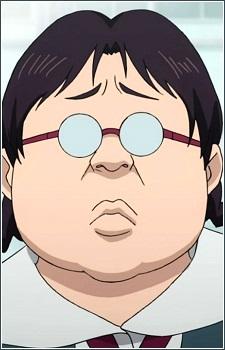 Yabasawa, Moe