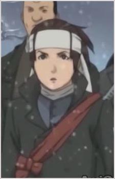Tetsunosuke Ichimura