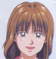 Yukako Enoki