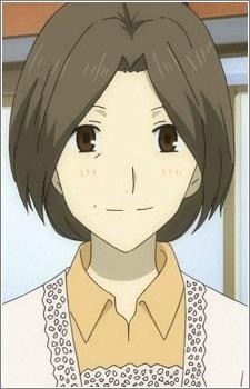 Fujiwara, Touko