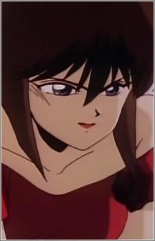 Natsume, Akiko