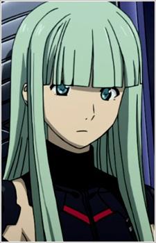 Hizuru Asuka