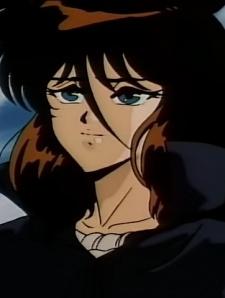 Yama Rikudo