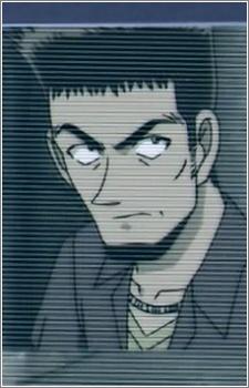 Ryuu Achiya