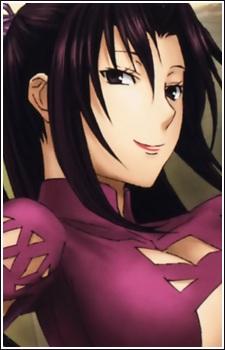 153701 - Sekirei: Pure Engagement – OVA 1080p BD Dual Audio