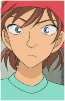 Oohashi, Sayo