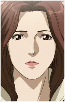 Tomomi Asakura