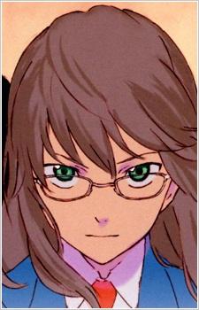 Yuno Rukina