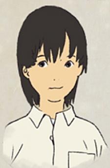 Yuuta Otabe