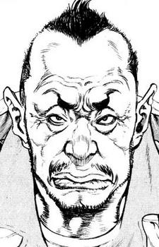 Tatsuji Komatsu