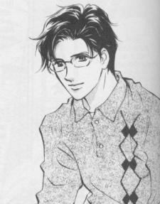 Masato Azuma