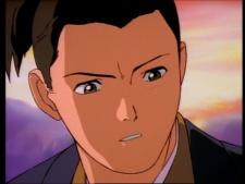 Sousuke Inukawa