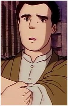 Otokichi Nakane