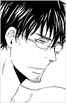 Toru Hirayama