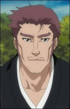 Harugasaki, Seizo
