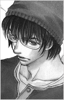 Takeshi Shirota