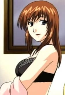Sumire Oosawa