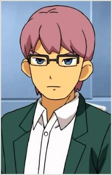 Seiichi Nozaki